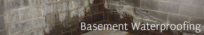 Basement Waterproofing in Long Island, including Hempstead, Valley Stream & Huntington Station.