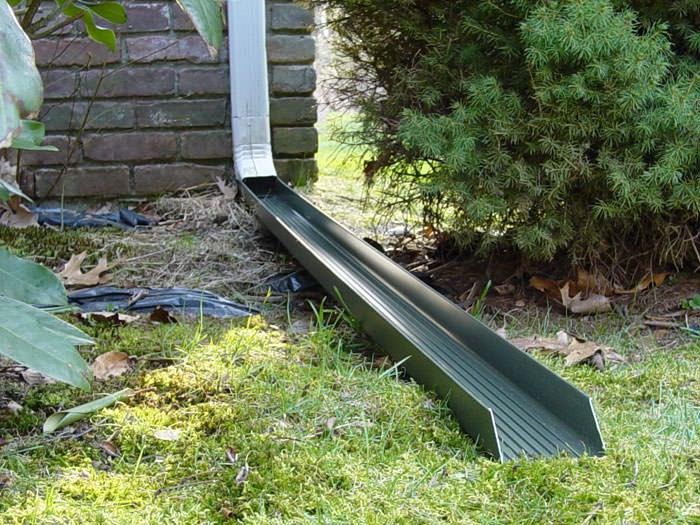 Image Result For Ba T Flood Clean Up